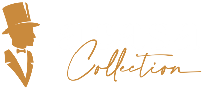 Acasa Collection